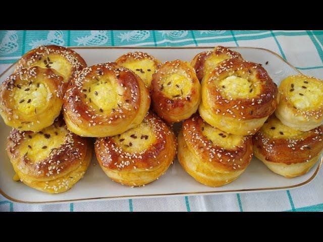 ke-barate-parche-poveke-margariti-odlichni-za-vechera-i-doruchek