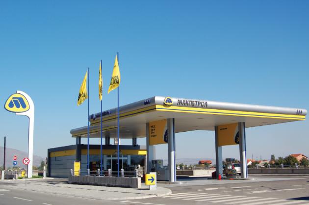 vooruzhen-grabezh-vo-benzinska