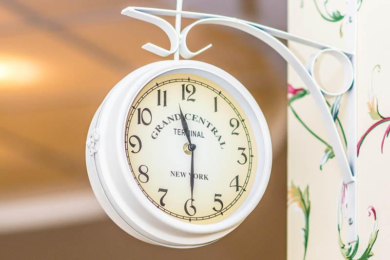 Правилото  2 минути  кое драстично го менува животот