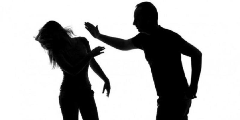 Жените  најголеми жртви на семејно насилство