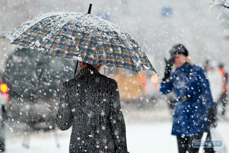 Пролетта црта студени слики  Утрово снежна покривка на неколку места во Македонија