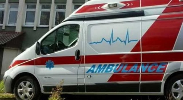 Десетина затруени лица во болница   затворена најпознатата скопска сендвичара