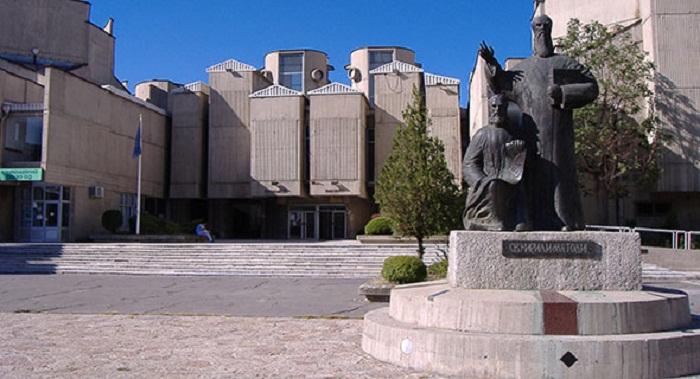 Почнува пријавувањето за упис на Скопскиот универзитет