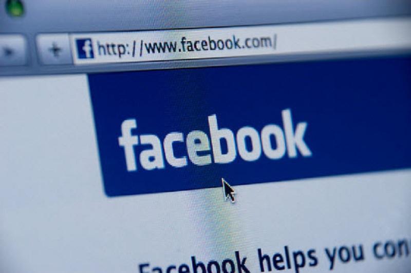 Внимавајте кога се логирате на Фејсбук  се шири измама