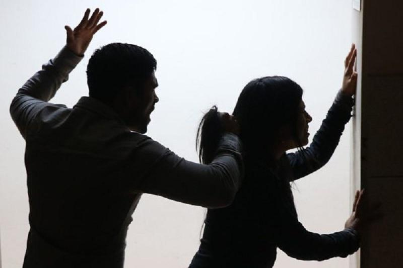 Граѓански сектор  Предизборните програми да предвидат заштита на жени и девојчиња жртви на насилство