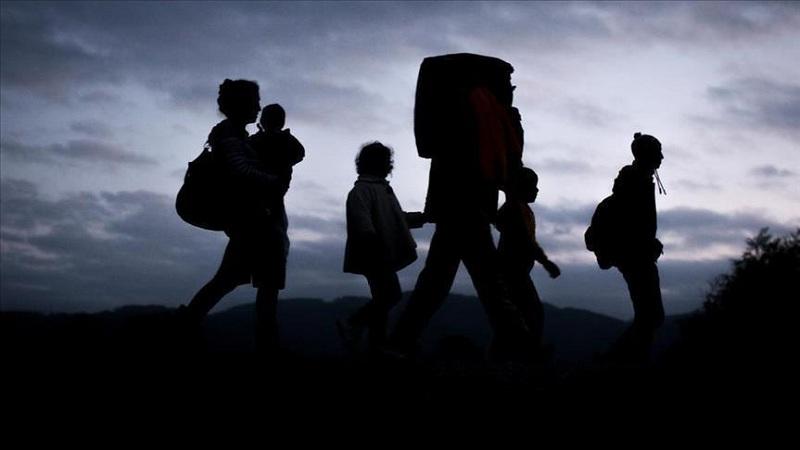 pet-lica-ograbile-migrant-vo-blizina-na-selo-bunardjik