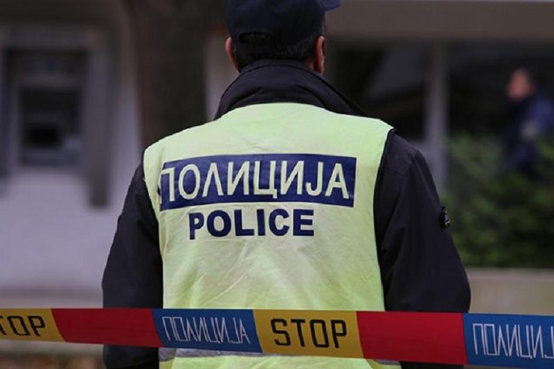 Скопјанец моли за помош  Му побегнала младата сопруга со едногодишно бебе