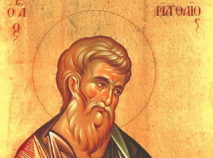 deneska-e-sv-apostol-matij