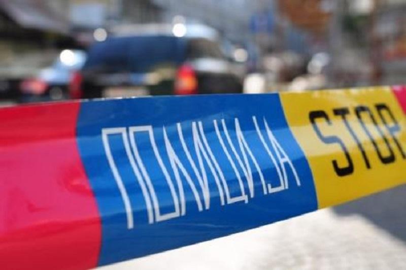 Четири лица се повредени вчера во Скопје