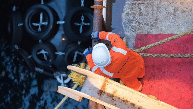 Според новиот Закон за енергетика  Општините сами ќе ги градат цевките за гас до секој дом