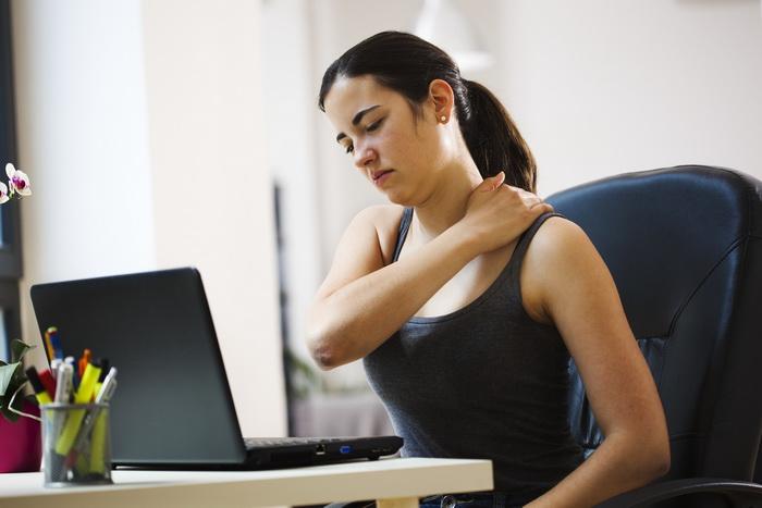 Болките во рамената укажуваат на проблеми со срцето