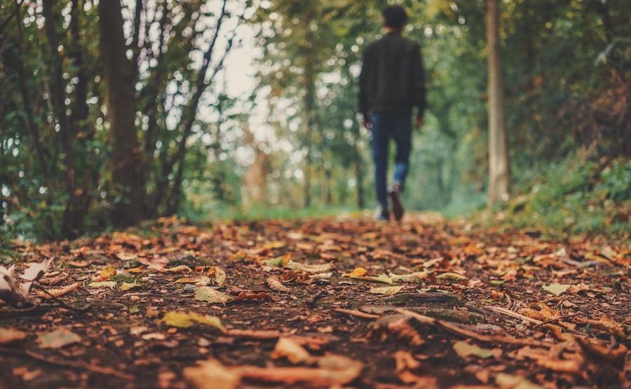 Кои се нештата со кои морате да се справувате како интровертни личности