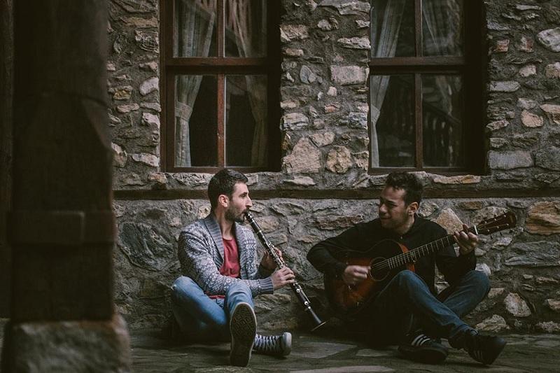 Македонската музичка ризница збогатена со нови 37 композиции на 21 автор
