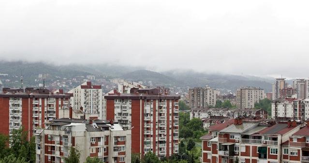 Каде во Скопје се плаќа највисока цена на закупнина на стан