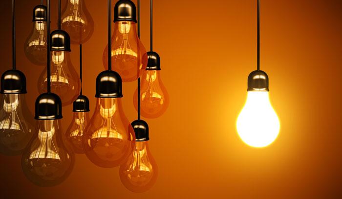 Во понеделник без струја неколку делови од Скопје