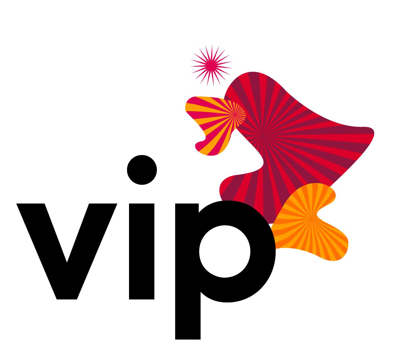 ВИП се приклучува кон најголемиот еколошки настан  Часот на планетата земја 2017