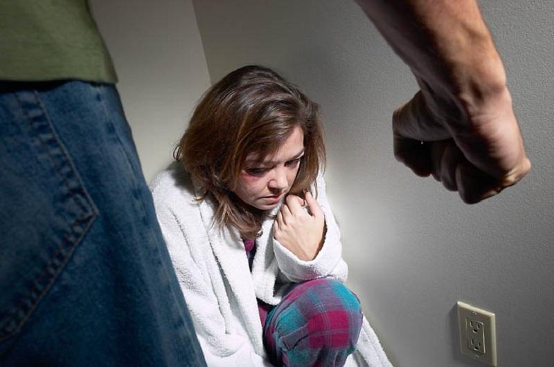Емотивна исповед на мајка  која била физички малтретирана и изневерувана