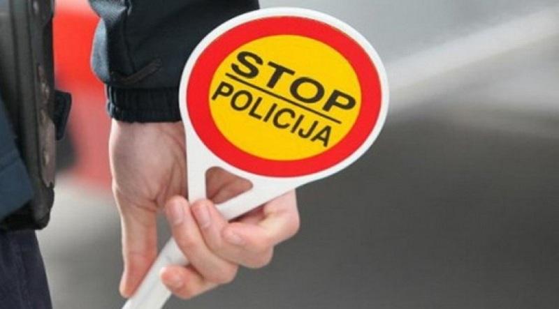 Нова кампања за поголема свесност и безбедност во сообраќајот