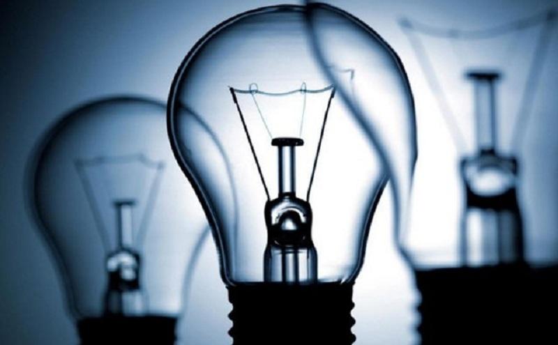 Без струја во недела дел од Карпош  а во понеделник Сарај и Зелениково