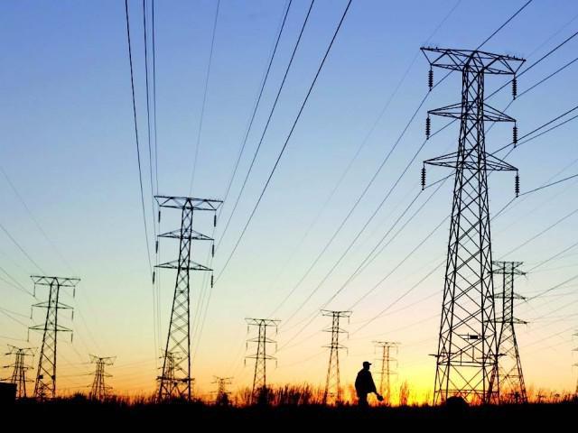Неколку делови од Скопје утре без струја