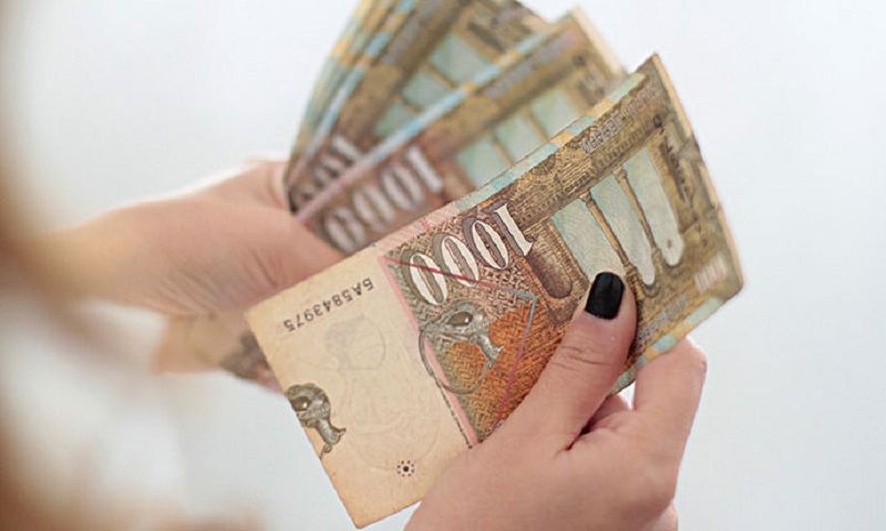 Царовска апелира до  работниците да пријават злоупотреба на минимална плата