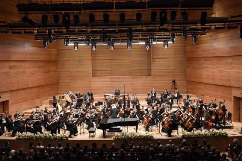 so-simfoniski-koncert-nasloven-sreken-ti-rodenden-makedonskata-filharmonija-ke-go-proslavi-svojot-73-rodenden
