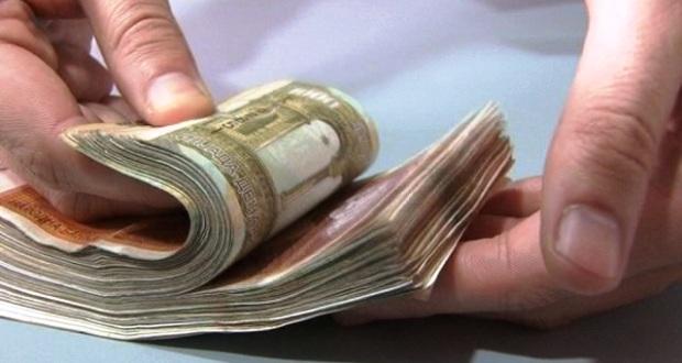 За два месеци секој вработен во Македонија ќе добие по 9 000 денари