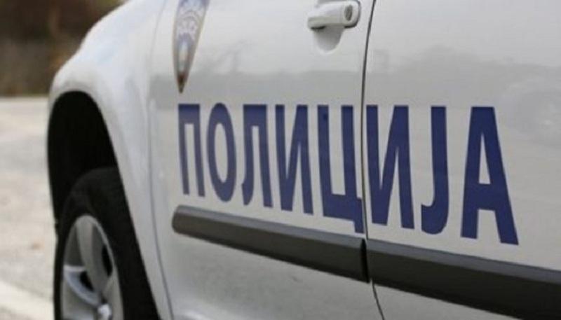Драма во Скопје   го удрил со тупаница па сакал да го прегази со автомобилот