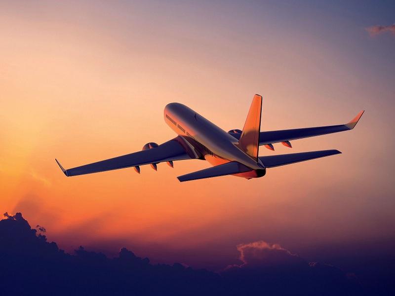 Владата ќе го продолжи проектот   Eвтини летови за македонските граѓани