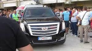 Државата спроведува двојни аршини  Сопственикот на ФК Шкендија употребува флешери без проблем