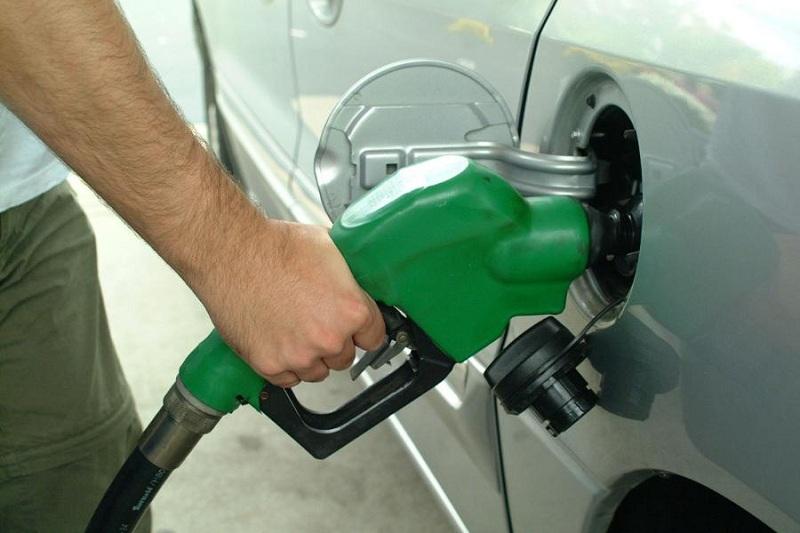 Регулаторна одлучи  Ова се новите цени на горивата од полноќ