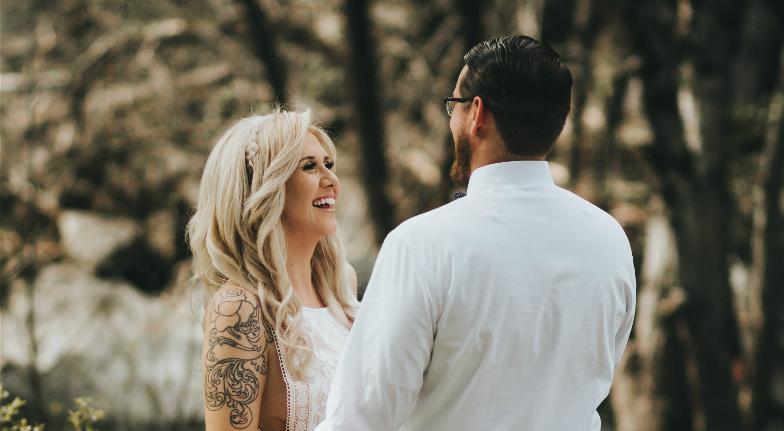 Како да ја препознаеме вистинската љубов во нашите животи