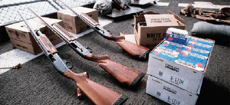kaj-skopjanec-otkrien-cel-arsenal-oruzhje-i-municija