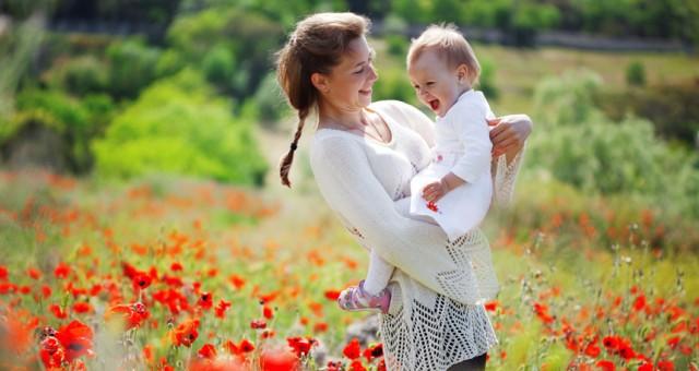 Работи кои секоја мајка ги кажала барем еднаш во животот