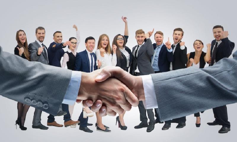 ВМРО  ДПМНЕ  Новата ера ќе донесе 150 илјади нови работни места и пад на невработеноста под 10 отсто