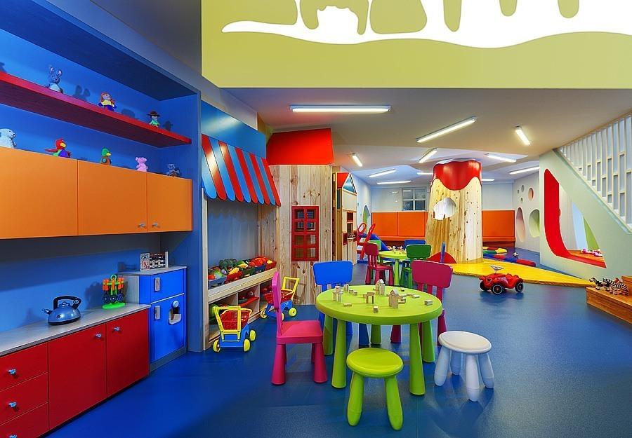 Стартува изградбата на нова детска градинка во Бардовци
