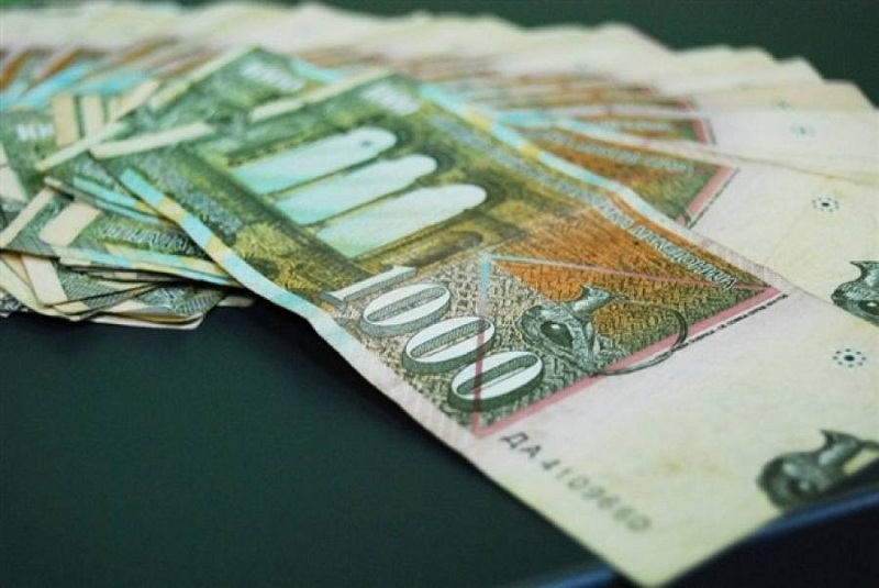 Основните месечни потреби поголеми од просечната плата