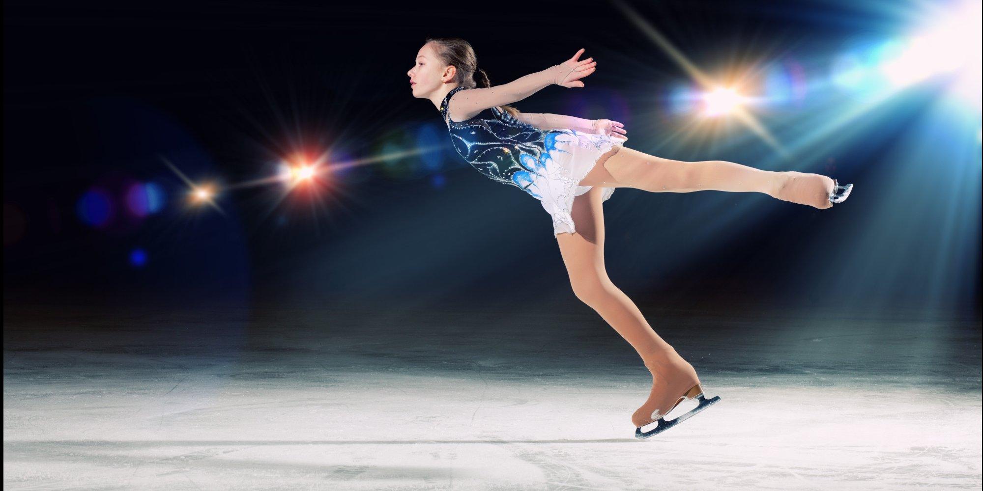 megjunaroden-natprevar-vo-umetnichko-lizganje-skopje-on-ice-2018