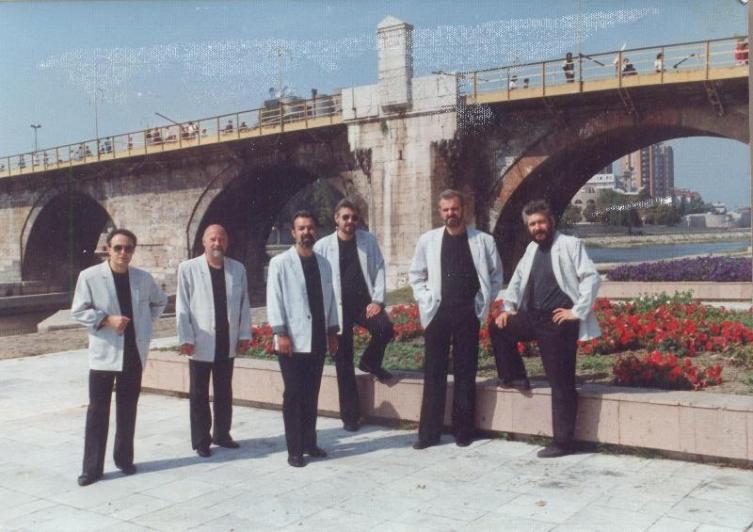 oktetot-makedonija-e-dobitnik-na-zlatna-bubamara-za-zhivotno-delo
