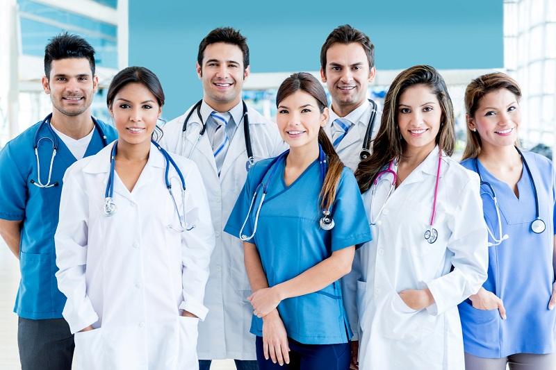На Детската клиника вработени 20 медицински сестри  наскоро вработување за уште толку