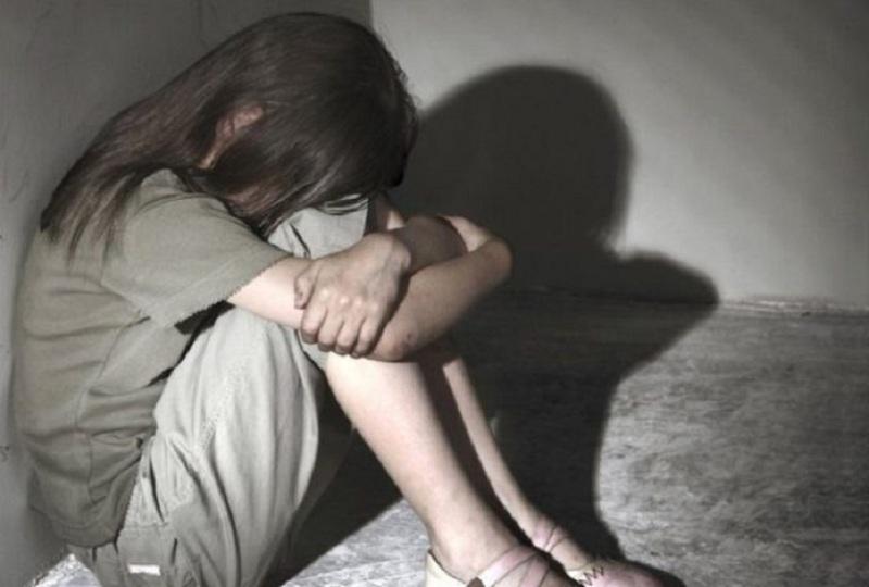 За мрачните тајни на Домот за деца  25 мај    дали децата добро се чувани