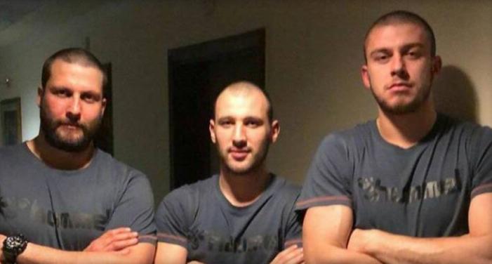 kladba-si-e-kladba-kuzmanovski-manaskov-i-stoilov-so-novi-frizuri
