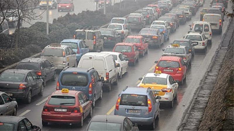 Шилегов  Нема да се забрани влез за возила од внатрешноста  ќе има бесплатен паркинг