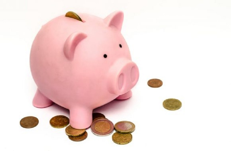 Македонски синдром  Да не работиме  а да имаме пари