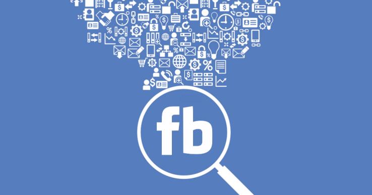 Дознајте дали некој ви ги злоупотребува фотографиите на Фејсбук