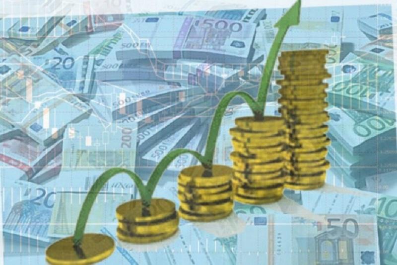 Ве има ли на списокот  Кој ќе добие пари од владиниот План за економски раст